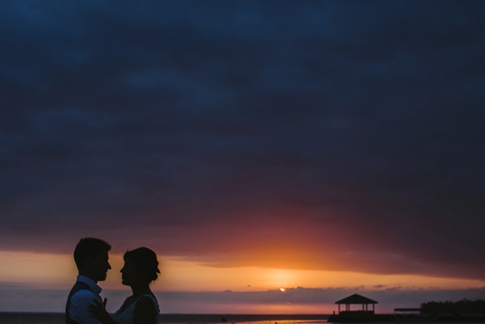 Fiji Wedding Photographer Jonathan David