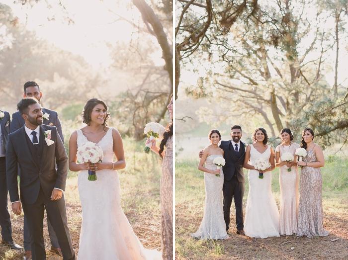 centennial-park-wedding-reception