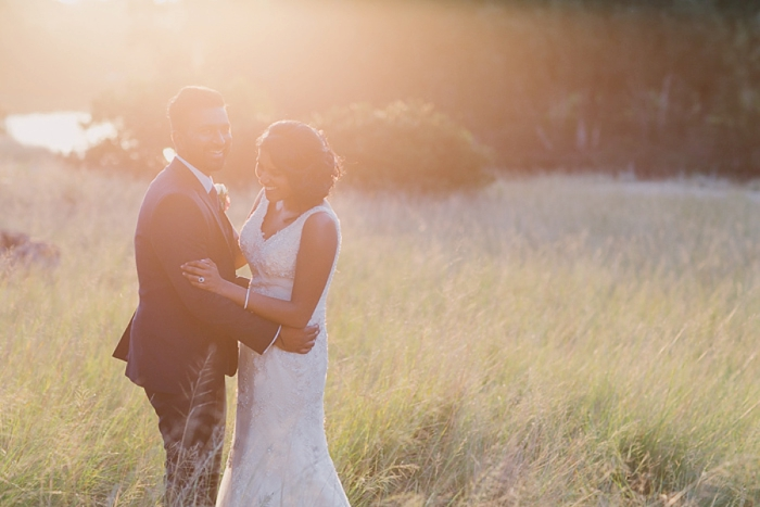 natural Light Wedding Photographer Jonathan David