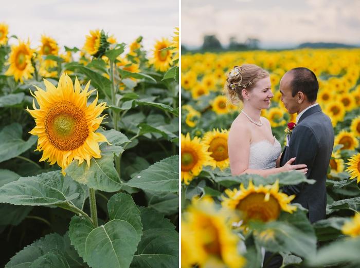 vienna-wedding-photographer