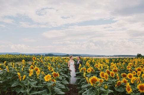 austria-wedding-photography