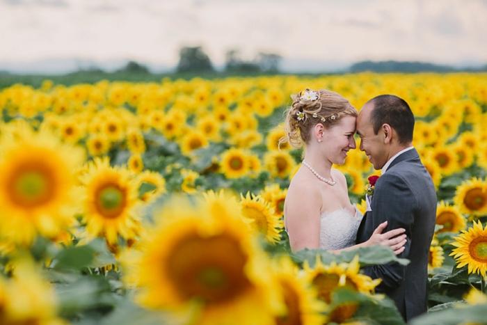 romantic-vienna-wedding