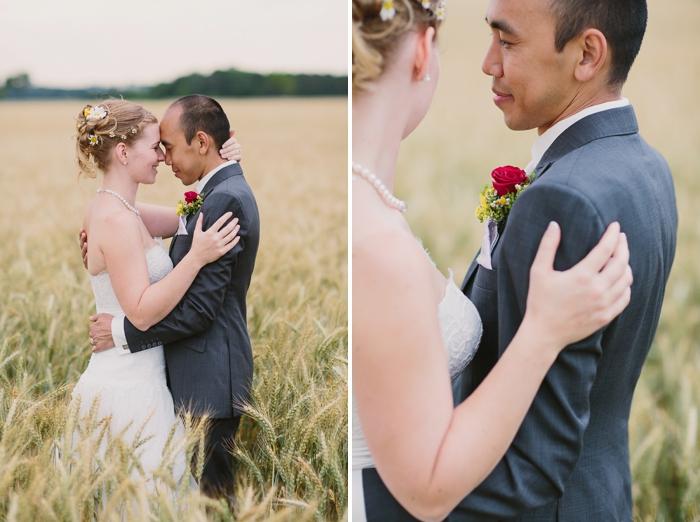 wedding-photographer-vienna