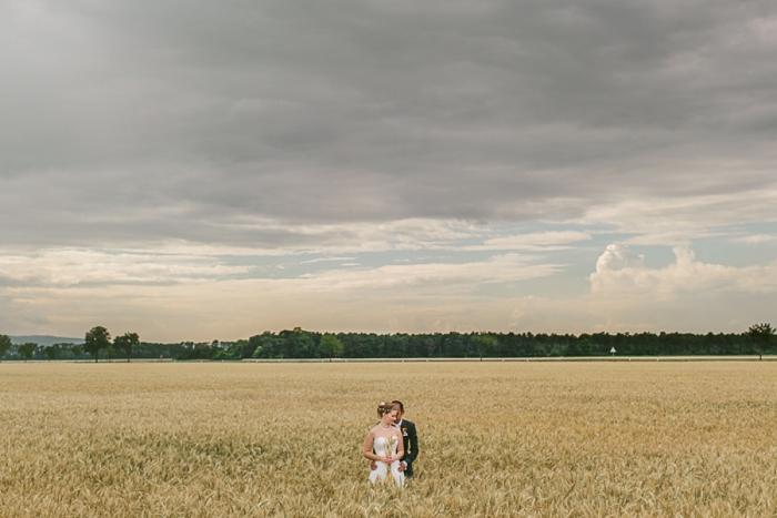 thunderstorms-in-vienna-fields