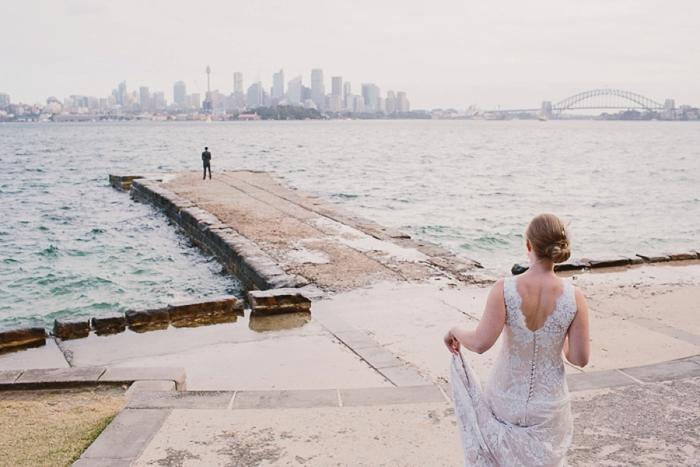 bride-walking-to-her-groom