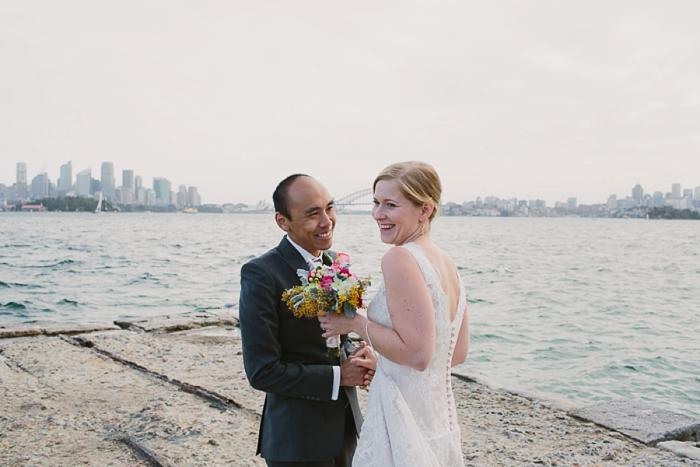 bradleys-head-wedding-photographer