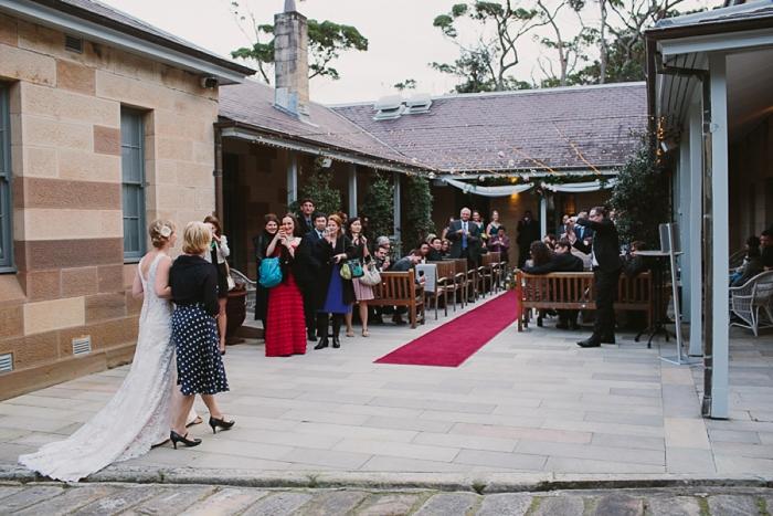tea-rooms-gunners-barracks-wedding