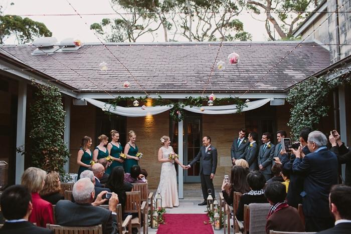 sydney-wedding-ceremony-jonathan-david
