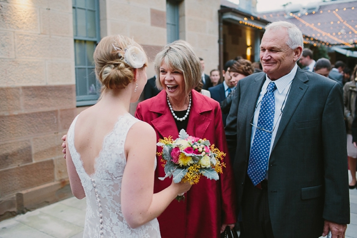 wedding-smiles-at-sydney-ceremony