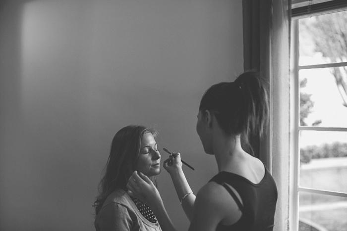 bride-makeup-wedding