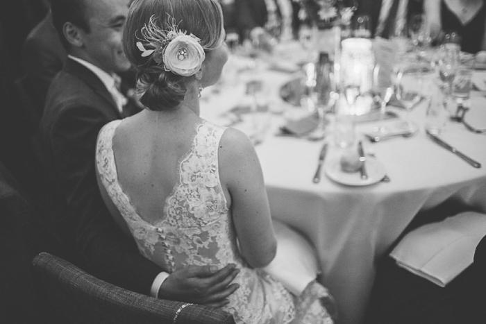sydney-wedding-documentary