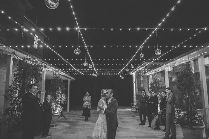 sydney-wedding-bridal-waltz