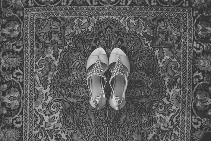 brides-shoes-in-vienna