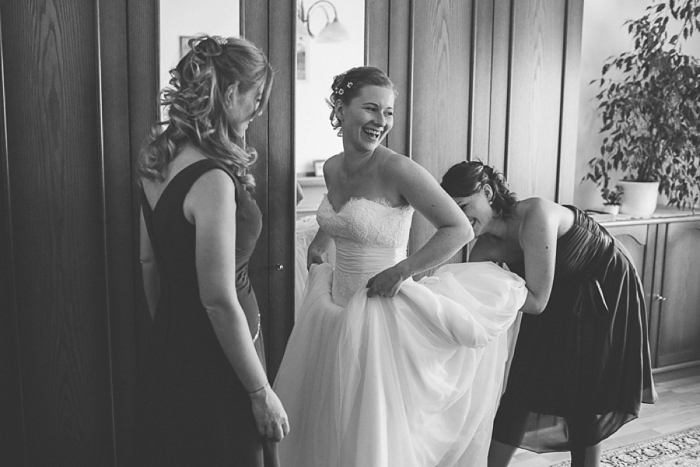 bridal-preparation-in-vienna
