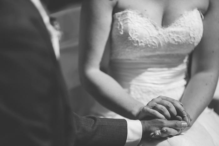 vienna-wedding-ceremony