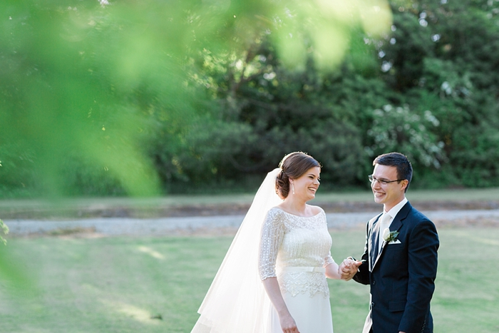 peppers craigieburn bowral wedding photos