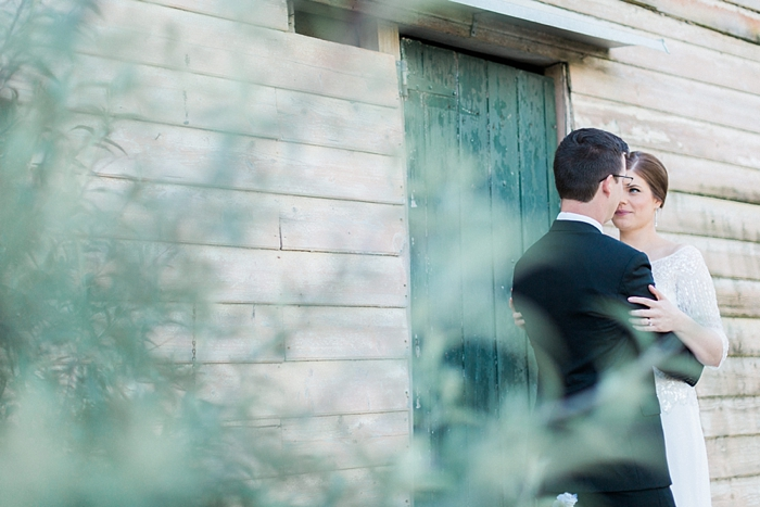 romantic natural wedding photography in southern highlands