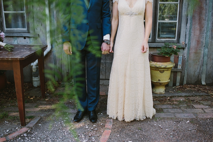 roberts restaurant hunter valley wedding photographer