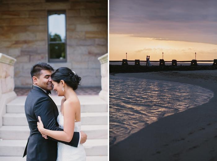 fiji wedding photography
