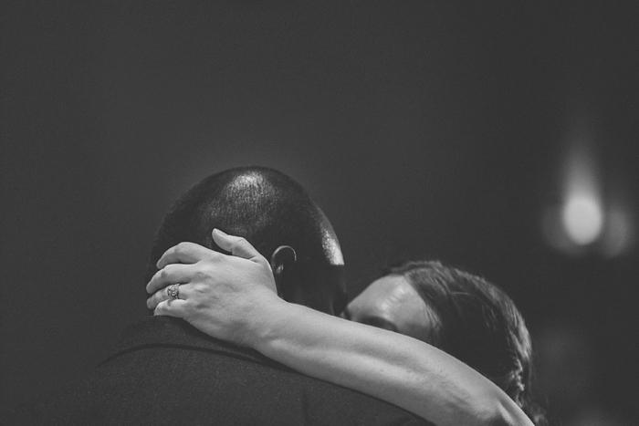 bridal waltz emotive photography