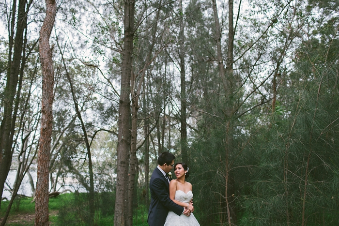southern_highlands_bowral_wedding_photographer