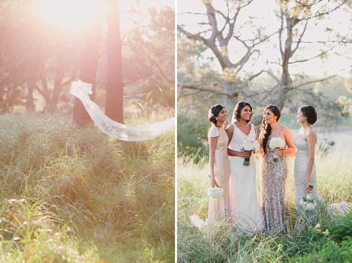 centennial park wedding photographer