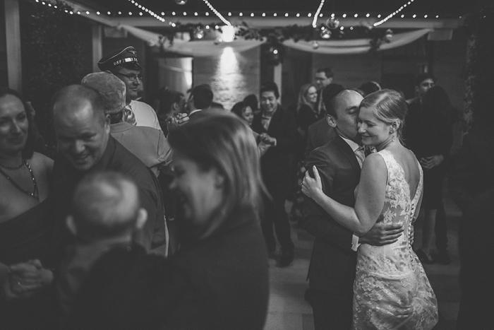 gunners barracks bridal waltz