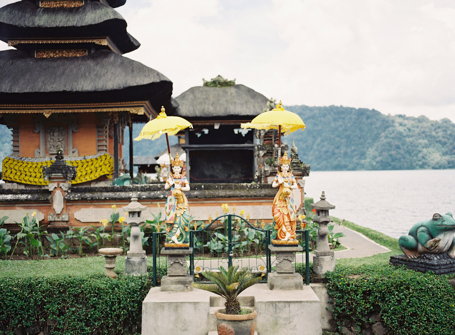 bali destination wedding photography