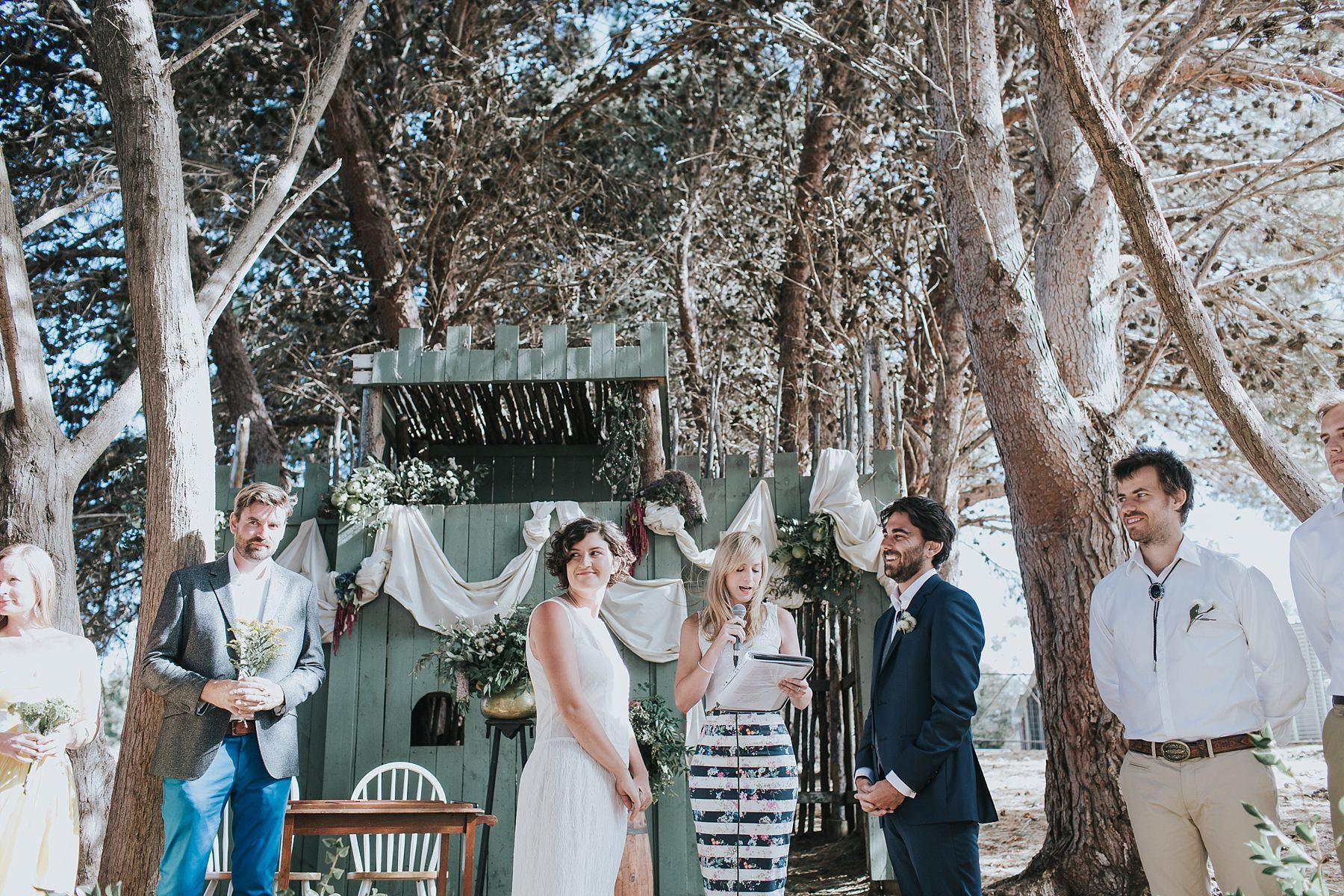 natural wedding photography by jonathan david