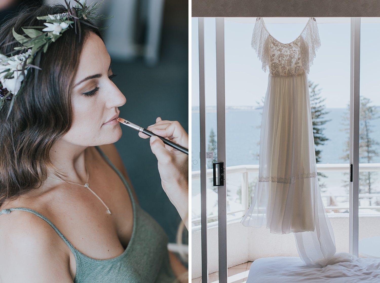 grace loves lace bridal gown photos