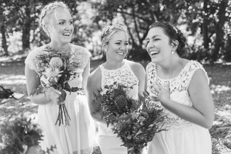 sydney wedding photos by jonathan david