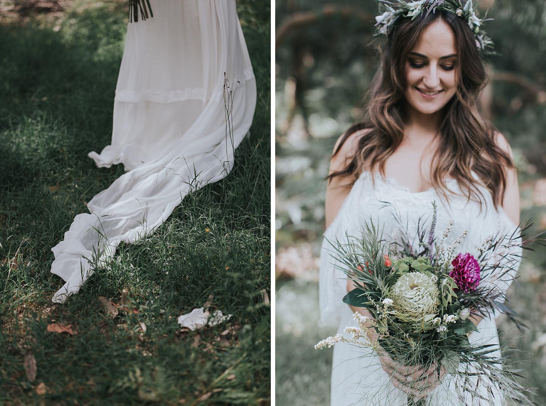 gorgeous grace loves lace bridal gown