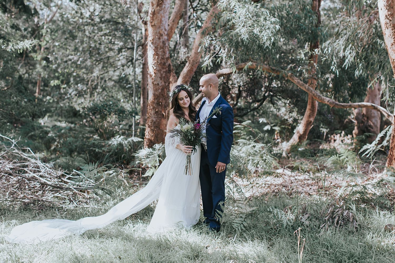 sydney wedding photography by jonathan david