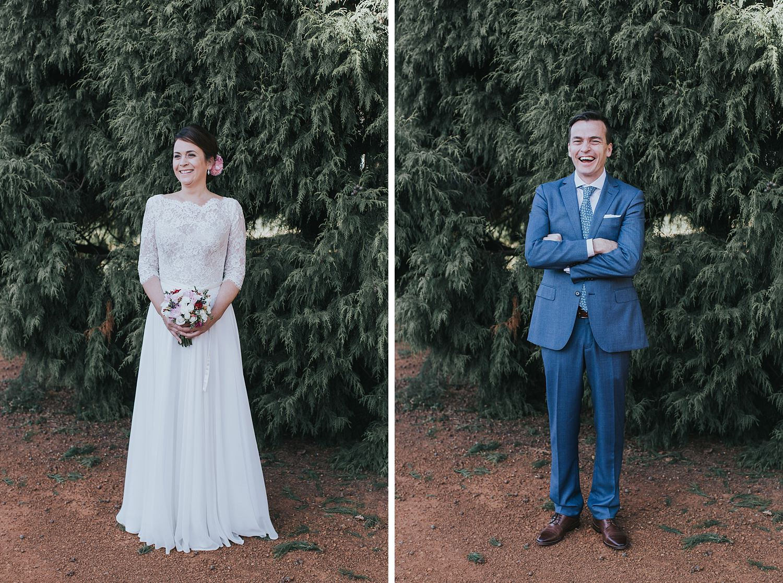 wedding photography at bendooley estate