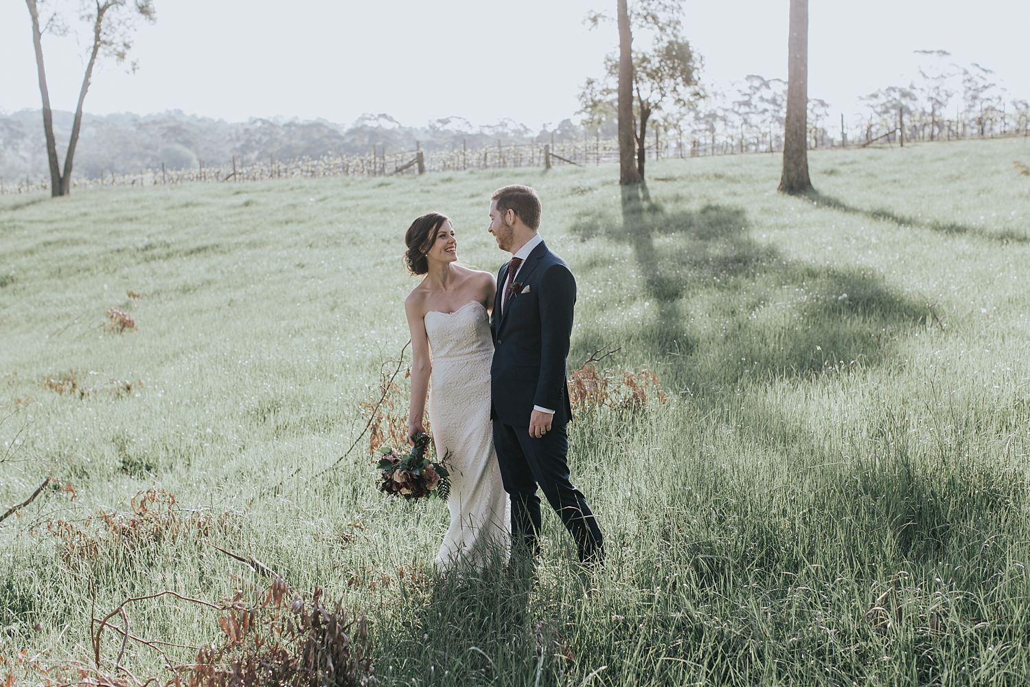centennial vineyards wedding photographer jonathan david