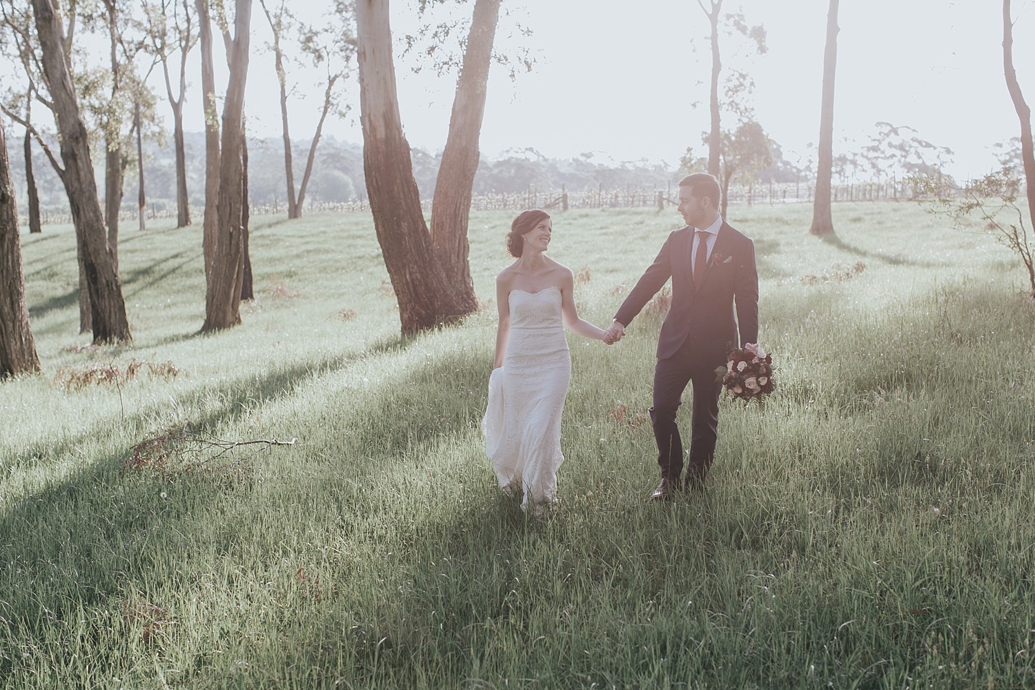 centennial vineyards bowral wedding photographer
