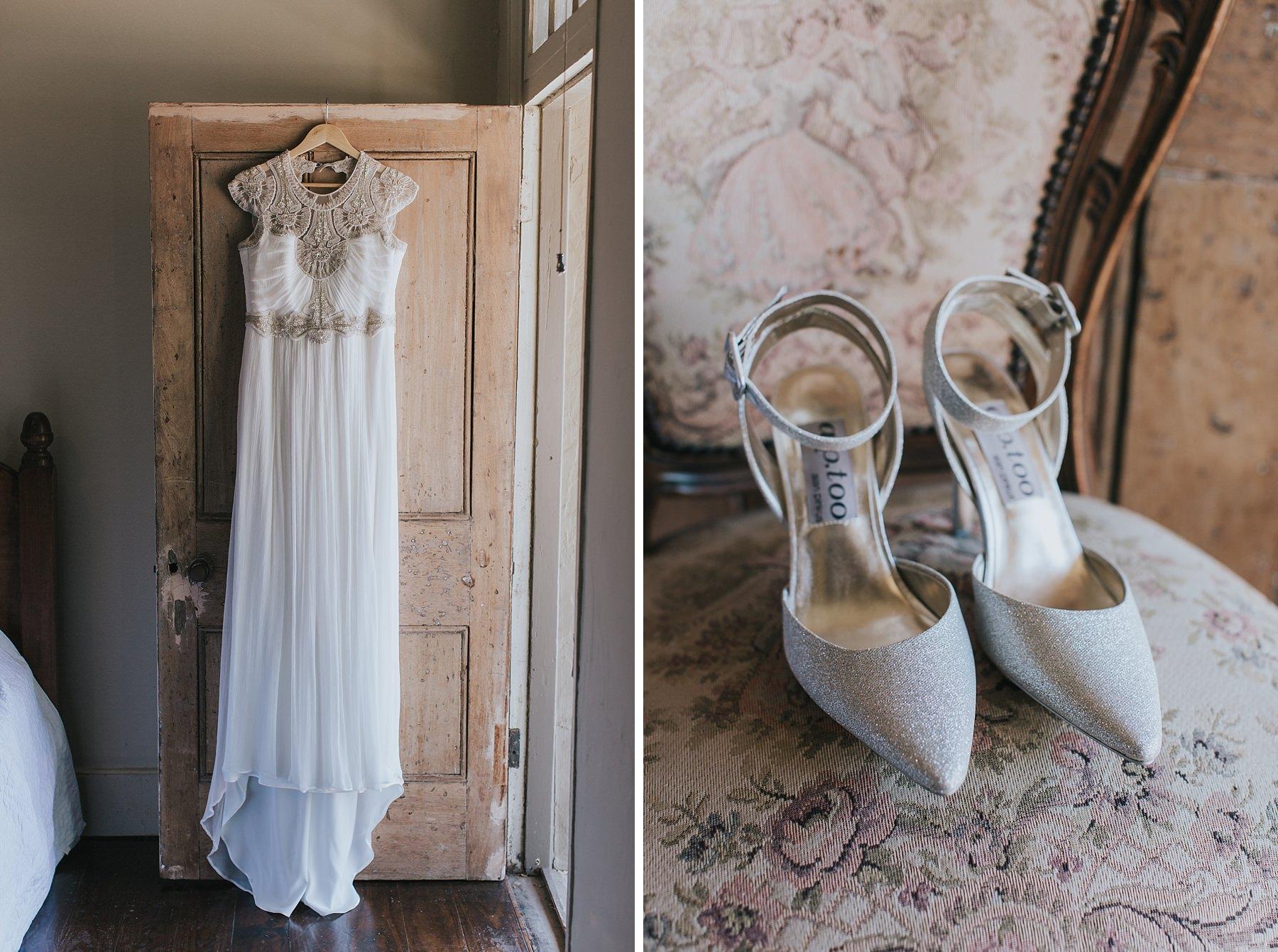 mudgee wedding dress