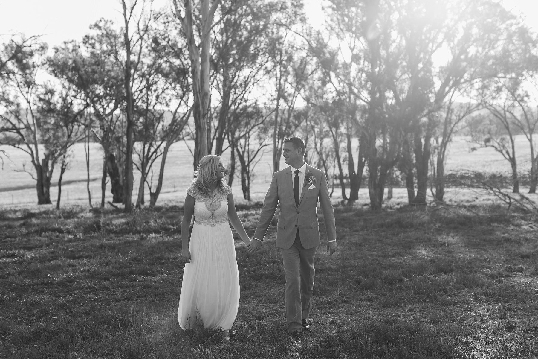 mudgee wedding photos by jonathan david
