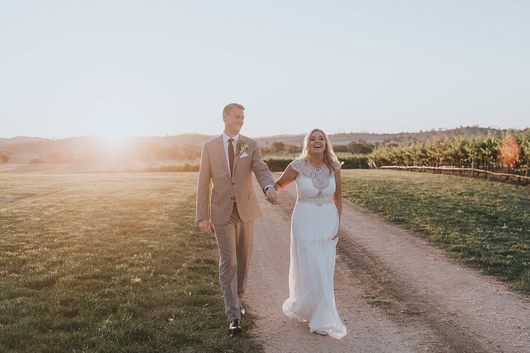 mudgee wedding photos by jonathan david photography