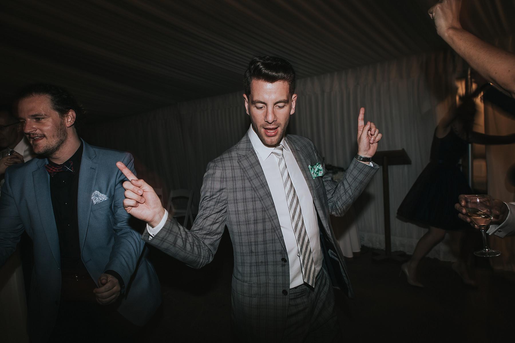 dancefloor photos in mudgee reception