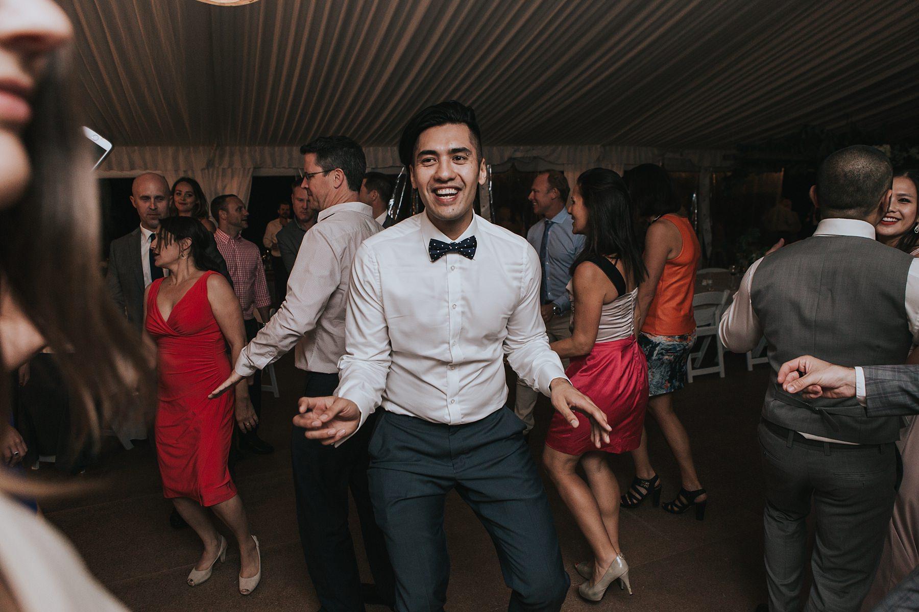 drunken dancing photos