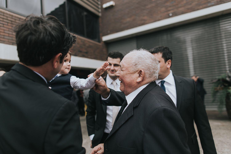 wedding day photojournalism