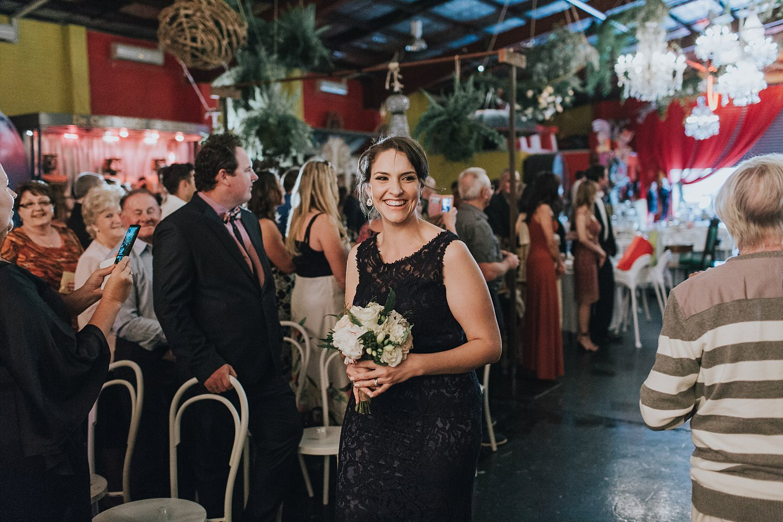 jonathan david sydney wedding photographer