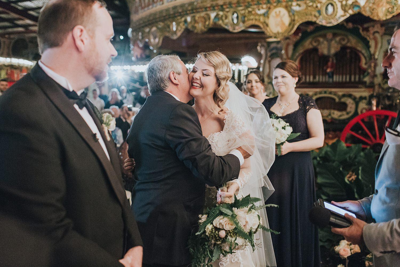 honest wedding photojournalism by jonathan david