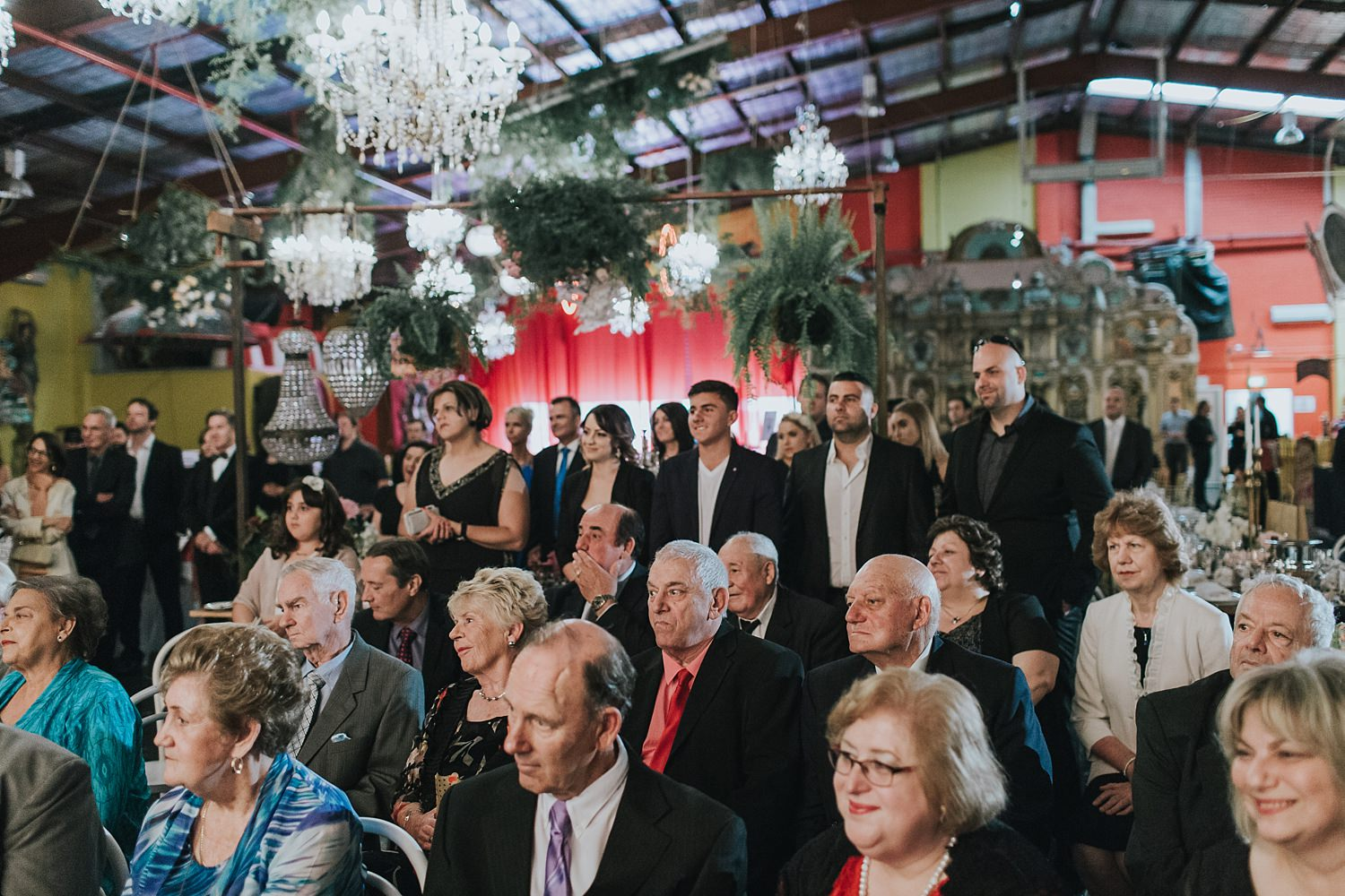 wedding photography coverage by jonathan david in sydney