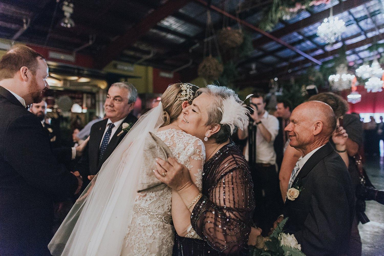 wedding storyteller jonathan david at sydney wedding