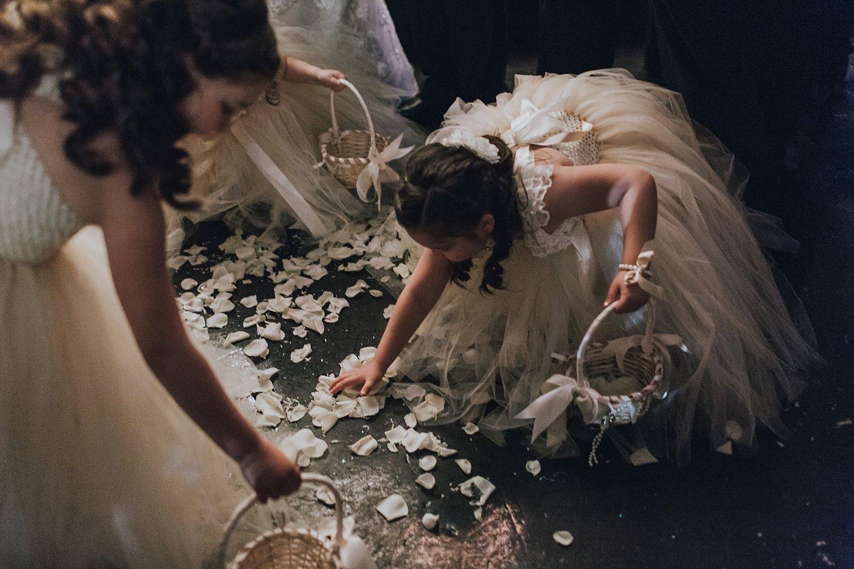 documenting truthfully your wedding day in sydney