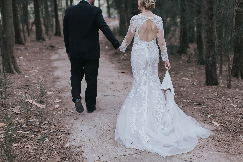 fairground follies wedding photography