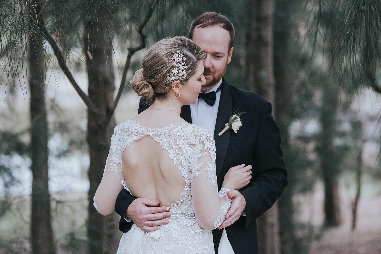 fairground follies wedding photographer