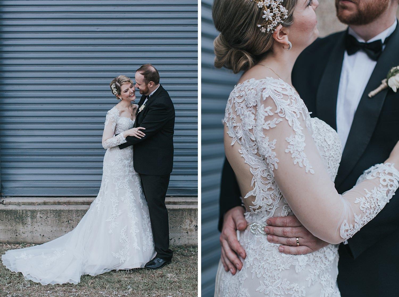 fairground follies wedding photojournalist